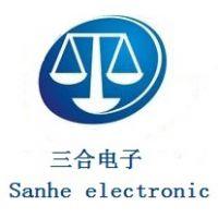 蚌埠三合电子科技有限公司