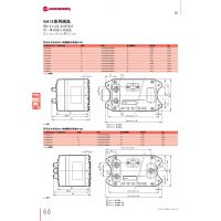 现货norgren4203-50RF气源处理器附件