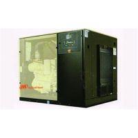 威盛机电(在线咨询),烟台无油螺杆空压机,无油螺杆空压机品牌