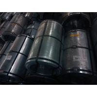忐诚国际 代理硅钢片加工 硅钢片叠装