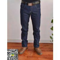 山东牛仔裤厂家,大量男式牛仔裤清仓处理,价格低质量好,长期有货