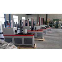 高强螺栓扭矩系数检测仪厂家型号