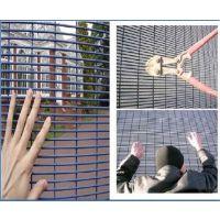 广州炎泽12.7*76.2mm围栏销售 珠海监狱围墙网 河源中石油护栏供应