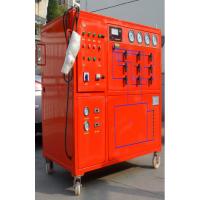 SF6回收装置价格 ZHSC15-50