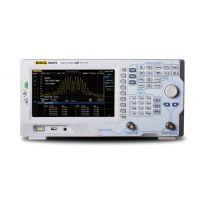 DSA875频谱分析仪 DSA875普源DSA875