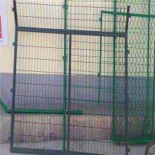护栏网 公路护栏网 护栏网安装