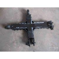 云南厂家批发价格销售27simn材质9#Π型钢梁|批发价格|质量高|厂家定制加工
