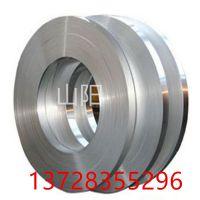 弹簧钢价格弹簧钢厂家弹簧钢-65mn弹簧钢