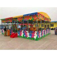 游乐场设备、玉鑫游乐设备、儿童游乐场设备价格