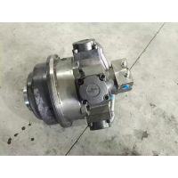 宁波工程机械NHM31-3150外五星液压马达 厂家直销 质量保证