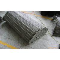 厂家直销输送带/耐高温耐腐蚀输送带/不锈钢输送带/链条输送带价位低质量好