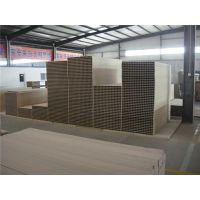 木塑机器设备(图)、WPC木塑机器、威尔塑料机械