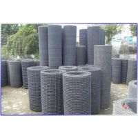 供应鸿宇筛网养殖轧花网优质重型不锈钢轧花网