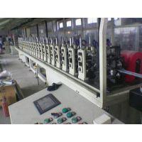 滨州冷弯|冷弯生产线(图)|冷弯机械