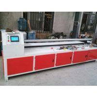 盛科机械(在线咨询)、数控切纸管机、数控切纸管机维护