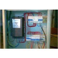 苏州平江区专业修漏电、开关跳闸、线路不通电、电路检测等