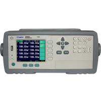 AT51X8 AT51X8 多路电阻测试仪