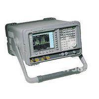 Agilent/安捷伦二手频谱分析仪E7403A