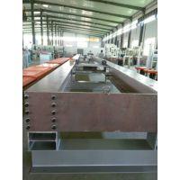 山东钢索金属材料卧式拉力试验机哪里生产