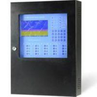 供应山东TL909-F/512防火门监控系统
