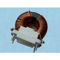 增益铁硅铝大功率共模电感器(KS050125A-800UH),厂家直销