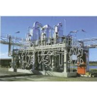 精品推荐QG系列气流干燥机 品质保证