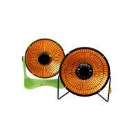 小太阳取暖器 6寸取暖器 迷你取暖器 小型电暖器 批发