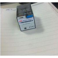 ABB励磁系统MUB测量单元板UNS2881b-P,V1 3BHE009319R0001,ABB励磁