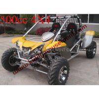Beach Go Kart 150cc