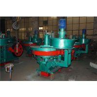 八孔盘转压砖机|河南科锐机械(图)|八孔盘转压砖机价格