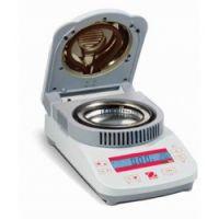 奥豪斯MB23快速水分测定仪, 奥豪斯水分仪 水分快速测定仪 水分仪