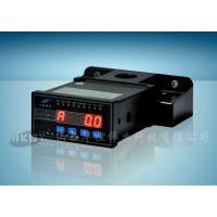 供应低压电动机监控器DZJ-5F-03ⅢB
