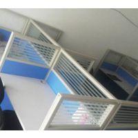 天津办公屏风桌大减价|天津专业供应屏风办公桌|天津办公屏风工作位|天津办公家具厂家