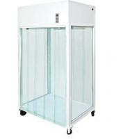 CYZ 型 洁净室采样车广泛用于无尘车间,制药厂及医药药监等部门。