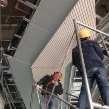 供应室内装修板材GRG/GRG墙体材料/GRG吊顶材料
