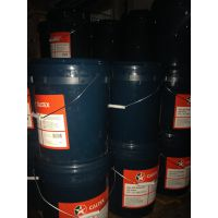 正品销售/加德士Caltex Multifak AFB高速润滑脂