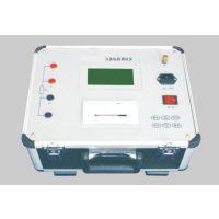 直流电阻测试仪10A 型号:SPT/GSZR-10