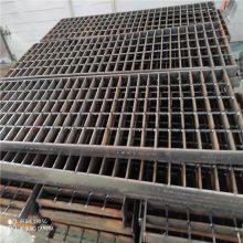 热镀锌格栅板,热浸镀锌网格栅板,河北格栅盖板