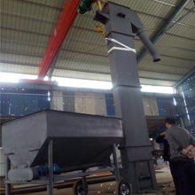 慈溪来厂定做斗式提升机 保修一年NE提升机AA8