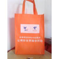 长沙环保纸袋专业定做 环保纸袋价格超低促销中