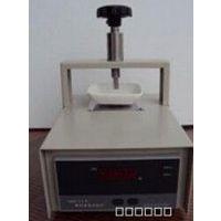 思普特现货促销 颗粒强度测定仪 型号:LM61/KQ-2