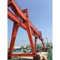 转让上海江苏浙江山东10吨20吨30吨二手行车,二手葫芦吊,二手龙门吊,二手偏挂龙门,二手吸盘门吊