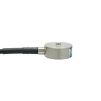 热销KWOWA LCN-A小型压缩式称重传感器