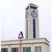 现货供应康巴丝牌室外(户外)建筑塔钟kts-15122