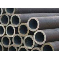 天津厚壁钢管 厚壁钢管价格