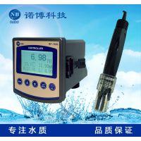 供应上海诺博水处理在线PH/ORP计、在线NP-1806、零售、批发、代理