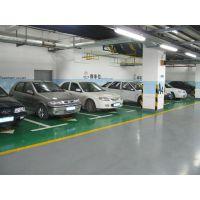承接新疆环氧地坪 环氧漆施工 环氧树脂地坪漆 环氧自流平地坪