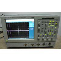现金高价回收 TDS7104B数字存储荧光示波器 价格