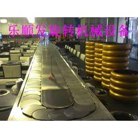 台州回转寿司回转小火锅设备加盟