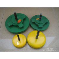 机床垫铁 调整垫铁 厂家直销 价格便宜 定做异形垫铁